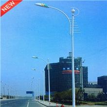 品牌直销双臂路灯高压钠灯250道路照明灯钠灯路灯灯头