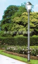 专业生产道路照明灯具,LED太阳能路灯,庭院灯!