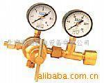 氮气瓶减压阀|氮气减压器(高压)|减压阀YQD-370(图)