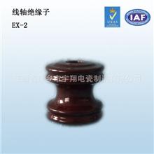 线轴绝缘子EX-2