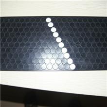 供应橡胶脚垫防震橡胶脚垫减震橡胶脚垫缓冲橡胶脚垫