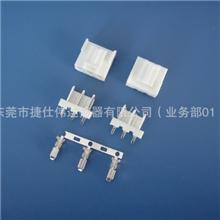 NV5.0MMWAFER直针插座针座连接器