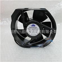 批发变频器散热风扇P2175HBL-ETS价格