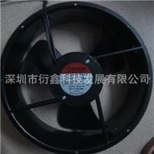 台湾sunon散热风扇A2259HBL254x89供应