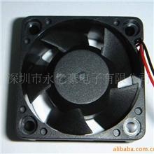 生产厂家4028工业散热风扇(图)