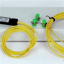 供应3M/5M等光纤跳线