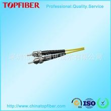 【厂家直销专业供应】电信级ST/PC光纤连接器(图)