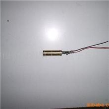 供应绿光镭射模组激光模组激光模块激光头