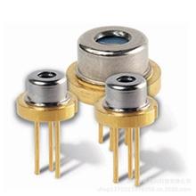 供应大功率医疗激光头640nm60mwQSI激光二极管半导体激光器