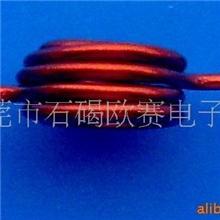 供应多层电感线圈(图)