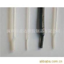 硅橡胶热缩管