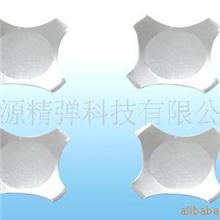 锅仔片(圆形,三角形,十字形)