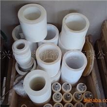 氧化锆陶瓷,精密陶瓷,电子陶瓷,耐热陶瓷,工业陶瓷