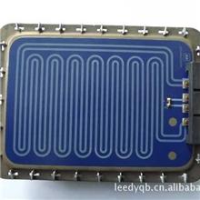速热饮水机用导体浆料