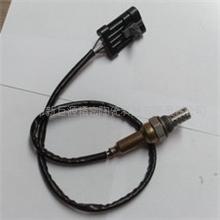 供应汽车氧传感器氧化锆氧传感器订做各种微型汽车氧传感器
