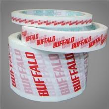 本厂供应封箱胶带透明胶带包装胶带可印刷logo