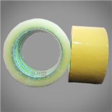 包邮低价供应高粘透明胶带宽57cm厚1.5cm封箱胶带包装胶带