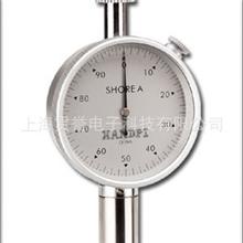 供应国产A型邵氏硬度计LX-A橡胶硬度计单针邵氏硬度计