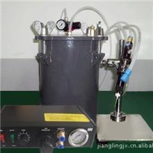 JL-H19点胶设备