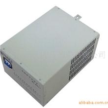 电镀电源高频电源生产厂家维修电源电源开关电源价格