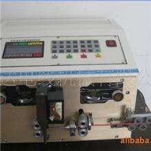 电脑剥线机端子机XD-515电脑剥线机