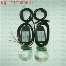 NewAdblueEmulator7-in-1withProgramingAdapter