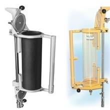 水质采样器/深水采样器/通用水样采集器/卡盖式采水器(德国)