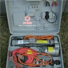 提供汽车维护工具-供应电动冲击扳手