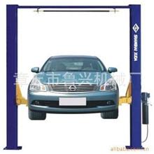 供应出口龙门汽车举升机多种类型质量可靠