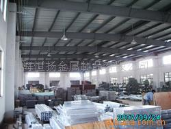 供应AMADA中央空调制造数控激光加工