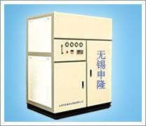 供应制氮机、氮气纯化、气源净化装置等