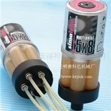 供应SimalubeSL00自动注油器