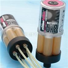 供应SimalubeSL01自动注油器