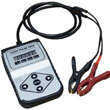 汽车电瓶检测仪检测仪BT520蓄电池测试仪电瓶汽保汽修