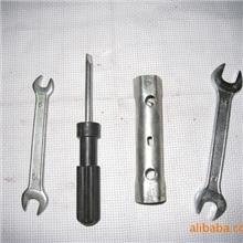 【厂家直销】供应优质热销新品高强度随车工具