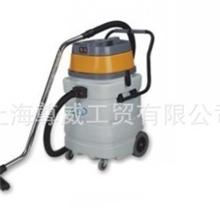 上海尊威洁霸90L双马达吸尘吸水机BF518