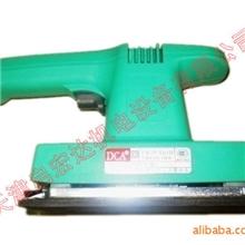 木工电动工具砂光机供应商砂光机配件批发砂纸机批发