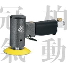 供应台湾爆龙气动抛光机,打磨机,砂光机,气动工具。