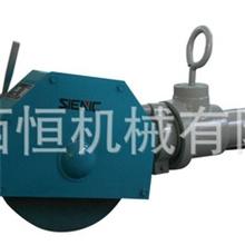 M3140悬挂式砂轮机吊挂式砂轮机杭州西恒缔造高品质砂轮机