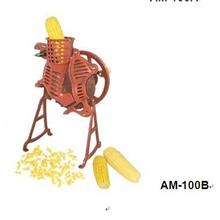 经济实惠手工玉米脱粒机