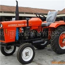 供应TS泰山系列拖拉机