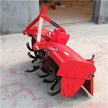 旋耕机1GQN-140