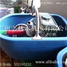 152f船泵(水泵)丨广州海珠水泵丨152F泵