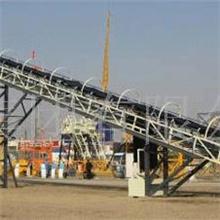 供应HZS25--300混凝土搅拌站