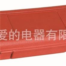 专业生产工具箱、吹塑盒、吹塑大型塑料制品