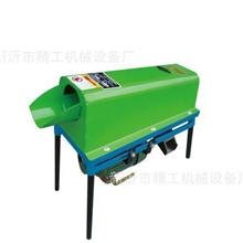 安全达标玉米脱粒机,小型,(含电机价)不碎芯,单穗玉米脱粒机