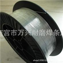 308L不锈钢焊丝