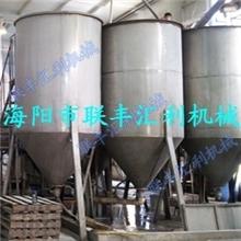 Cornstarchequipment海阳联丰汇利玉米淀粉设备maizestarch