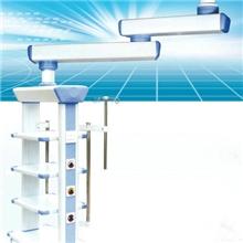 公司为您提供双臂腔镜塔手术室医用吊塔医用吊塔