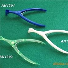 批发一次性使用检查鼻镜蓝色,绿色,白色